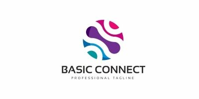 Basic Connect Logo