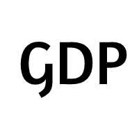 Google Drive Proxy Player  - PHP Script