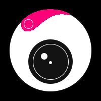 Darkside – Photo Editor Android App Source Code