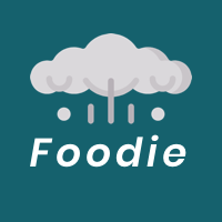 Foodie  - A Laravel Food Delivery Web App