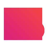 Bravodigital Logo Template
