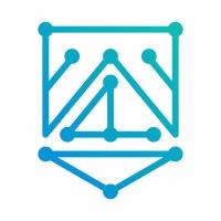 Shield Tech Logo