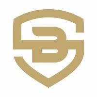 Beratonex B Letter Logo