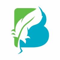 Beauty B Letter Logo