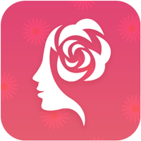 Android Period Tracker for Women - Period Calendar