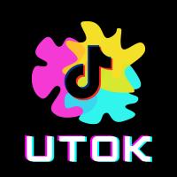 Tiktok Clone App Script And Source Code