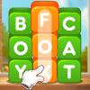 word-tiles-word-block-puzzle-unity-source-code