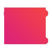 Echodigital Logo Template