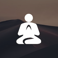 Calmish - Meditation SwiftUI App Source Code