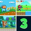 3-buildbox-game-template-pack