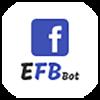 efface-facebook-bot