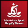 shopify-adventure-sports-theme