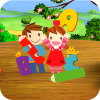 kids-nursery-rhymes-song-android-app-template