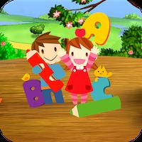 Kids Nursery Rhymes Song Android App Template