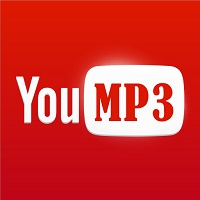 Premium Youtube Mp3 Player Android App