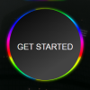 rgb-buttons-pack-css