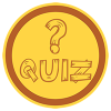 quiz-engine-buildbox-3-trivia-quiz-template
