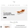 tishfy-furniture-shopify-theme