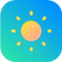 Android WeatherApp Source Code