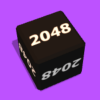 cube-2048-buildbox-game