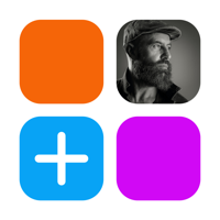 Photo Widget PRO - iOS Photo Widget Source Code