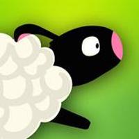 Sheepy - Full Buildbox Game