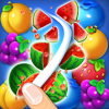 fruit-garden-unity-template-project