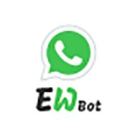 WhatsApp Bot  .NET