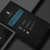 high-end-business-card-template