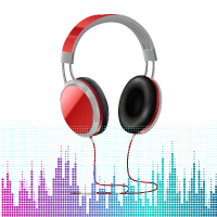 Melody Pro Premium Music Streaming Script