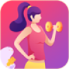 android-women-workout-at-home-app-template