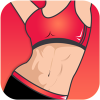 android-lose-weight-flat-stomach-workout-app