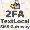 2fa-login-signup-via-textlocal-sms