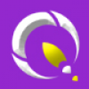 quiz-app-android-ui-ux-design-template