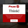 pause-adblocker-pro-wordpress-plugin