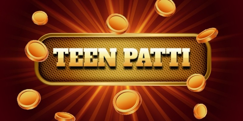 Buy Teen Patti Multiplayer - Android Source code