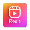 reels-downloader-for-instagram-android-template