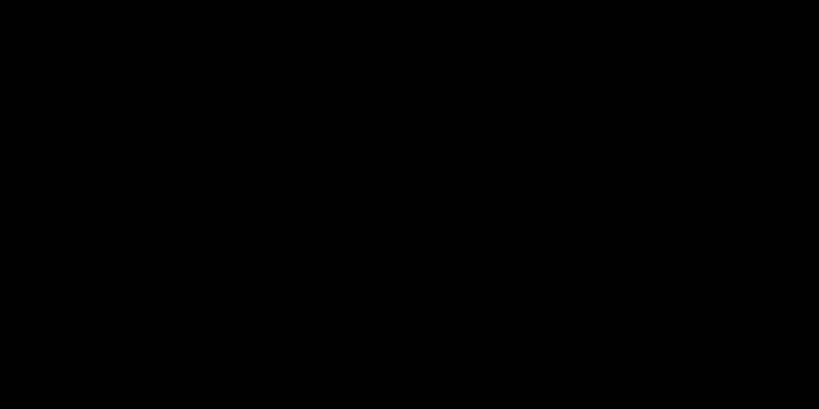 Stephino RPG Pro - WordPress Game