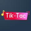 tiktac-short-video-app-with-admin-panel