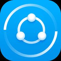 SENDit - Shareit Clone Android Source Code