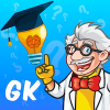 educational-gk-quiz-android-source-code