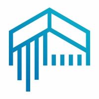 Building Tech Logo