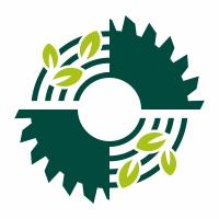 Carpentry Logo