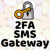 2fa-login-signup-via-otp-and-many-sms-gateways