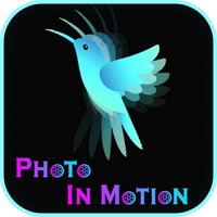 Photo In Motion Android App Source Code