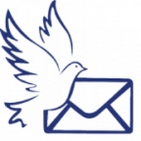 PHP Newsletter - In-Website Mailing System