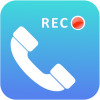 automatic-call-recorder-android-source-code