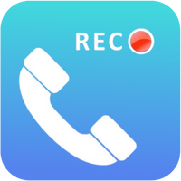 Automatic Call Recorder - Android Source Code
