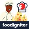 foodigniter-qr-menu-maker-and-order-management