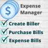 purchase-and-expense-manager-via-admin-panel